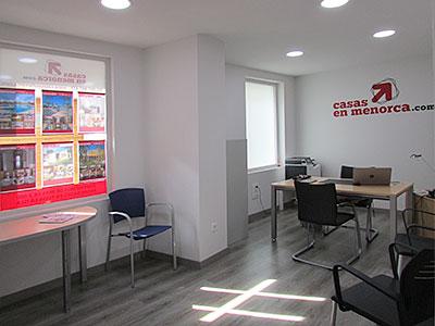 Piccolo Ufficio In Spagnolo : Un attico dallo stile contemporaneo spagnolo a parigi