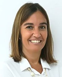 Beatriz Estopiñán