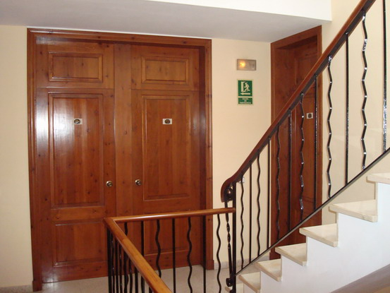 For sale - Ref. 5009 Hotel - Maó/Mahón (Maó / Mahón city)