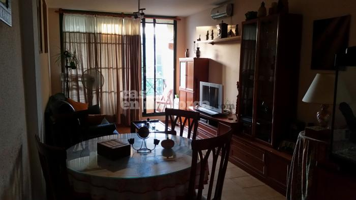 For sale - Ref. 1144 Flat / Apartment - Es Castell (Es Castell city)