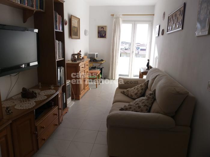 Apartment next to the sea in Cala'n Blanes - Ref. 2765