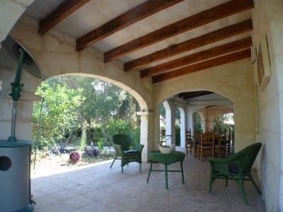 For sale - Country house in Maó/Mahón (Trepucó)