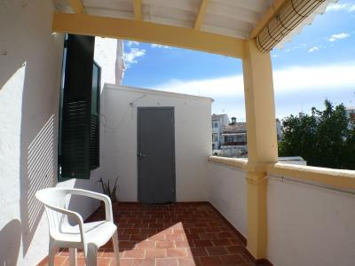 For sale - Townhouse in Maó/Mahón (Maó / Mahón city)