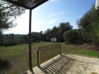For sale - Country house in Alaior (Alaior (surrounding areas))