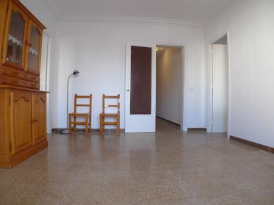 For sale - Flat / Apartment in Maó/Mahón (Maó / Mahón city)