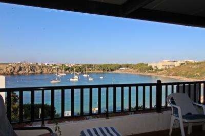 For sale - Flat / Apartment in Es Mercadal (Arenal d´en Castell)