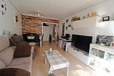 For sale - Flat / Apartment in Es Castell (Es Castell city)