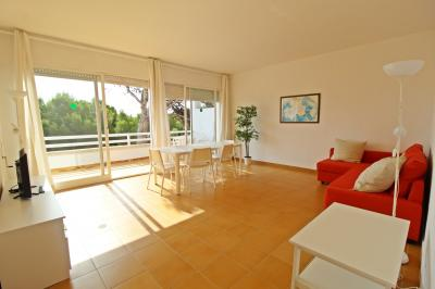 Verkauf - Appartement in Es Mercadal (Coves Noves)