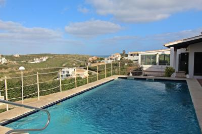 For sale - Villa in Maó/Mahón (Cala Llonga)
