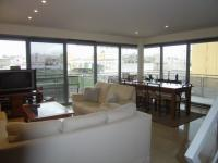 For sale - Ref. 112 Flat / Apartment - Maó/Mahón (Maó / Mahón city)