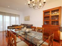 For sale - Ref. 159 Townhouse - Maó/Mahón (Maó / Mahón city)