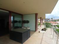 For sale - Ref. 166 Flat / Apartment - Maó/Mahón (Maó / Mahón city)
