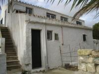 For sale - Ref. 179 Country house - Maó/Mahón (Trepucó)
