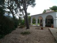 For sale - Ref. 223 Villa - Es Mercadal (Addaia)
