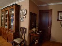 For sale - Ref. 224 Flat / Apartment - Maó/Mahón (Maó / Mahón city)