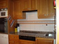 House with garage in a good area of Sant Lluis  - Ref. 228