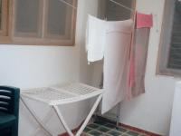 For sale - Ref. 231 Townhouse - Maó/Mahón (Maó / Mahón city)