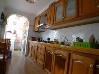 For sale - Ref. 270 Flat / Apartment - Maó/Mahón (Maó / Mahón city)