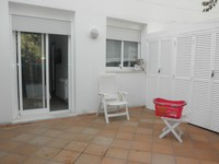Achat - Ref. 280 Appartement - Es Mercadal (Coves Noves)