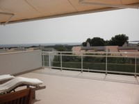 For sale - Ref. 280 Flat / Apartment - Es Mercadal (Coves Noves)