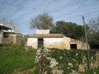 For sale - Ref. 289 Country house - Alaior (Alaior (surrounding areas))
