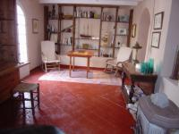 For sale - Ref. 309 Country house - Es Castell (Es Castell (alrededores))