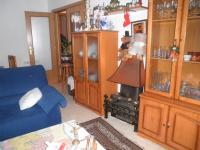 For sale - Ref. 338 Flat / Apartment - Maó/Mahón (Maó / Mahón city)