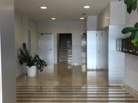 For sale - Ref. 360 Flat / Apartment - Maó/Mahón (Maó / Mahón city)