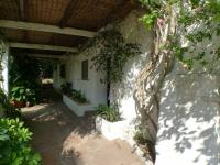 For sale - Ref. 361 Country house - Alaior (Alaior (surrounding areas))