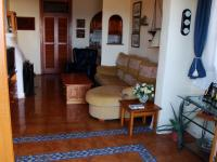For sale - Ref. 38 Flat / Apartment - Es Mercadal (Playas de Fornells)