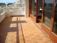 For sale - Ref. 392 Flat / Apartment - Maó/Mahón (Maó / Mahón city)