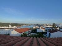 For sale - Ref. 404 Flat / Apartment - Maó/Mahón (Maó / Mahón city)