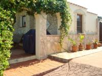 For sale - Ref. 432 Country house - Alaior (Alaior (surrounding areas))