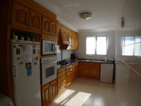 For sale - Ref. 440 Flat / Apartment - Maó/Mahón (Maó / Mahón city)