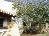 For sale - Ref. 445 Country house - Alaior (Alaior (surrounding areas))