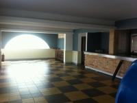 For sale - Ref. 5013 Commercial premises - Ciutadella (Cala'n Blanes)