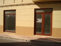 For sale - Ref. 5020 Commercial premises - Es Castell (Es Castell city)