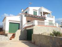 For sale - Ref. 515 Villa - Es Mercadal (Addaia)