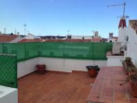 For sale - Ref. 527 Townhouse - Maó/Mahón (Maó / Mahón city)