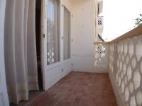 For sale - Ref. 541 Flat / Apartment - Es Castell (Es Castell city)