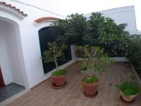 For sale - Ref. 547 Townhouse - Maó/Mahón (Maó / Mahón city)