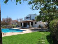 For sale - Ref. 564 Country house - Sant Lluís (S'Uestra)
