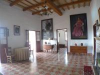 For sale - Ref. 576 Manor / Country Estate - Alaior (Alaior (surrounding areas))