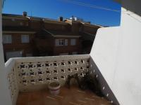 For sale - Ref. 592 Flat / Apartment - Es Castell (Es Castell city)