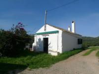 For sale - Ref. 594 Country house - Maó/Mahón (Maó / Mahón (surrounding areas))