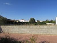 For sale - Ref. 6053 Plot - Ciutadella (Santandria)