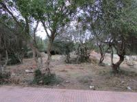 For sale - Ref. 6058 Plot - Ciutadella (La Caleta)