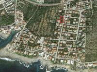 For sale - Ref. 6076 Plot - Sant Lluís (Son Ganxo)