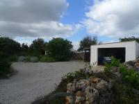 For sale - Ref. 15 Country house - Maó/Mahón (Sant Climent/San Clemente (surrounding areas))