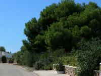 For sale - Ref. 6083 Plot - Sant Lluís (Binibeca)